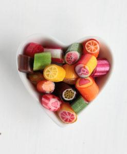 sweet-poppet-bonbons-signature-mix-herz