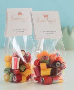 Bonbon-Mischung im Doppelpack von Sweet Poppet
