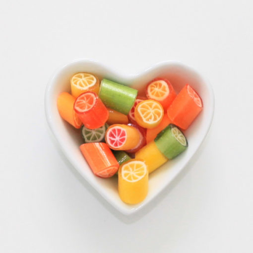 bonbons-citrus-fruechte