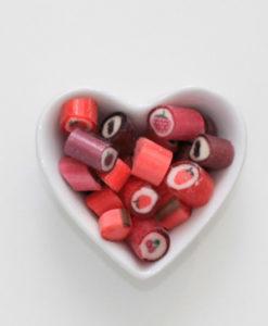 bonbons-rote-fruechte