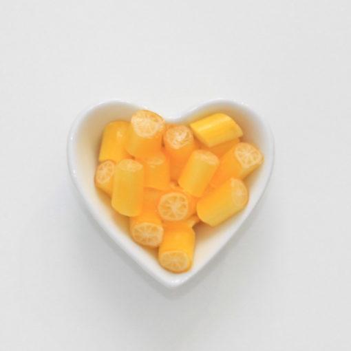 bonbons-salz-zitrone