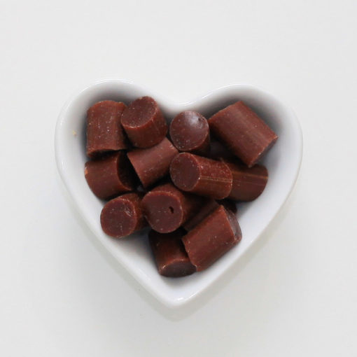 bonbons-schokolade-sahne