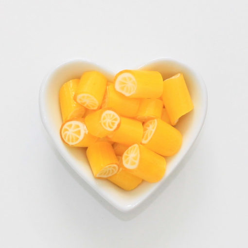 bonbons-zitrone-zuckerfrei