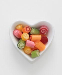 bonbons-mit-gewürzen