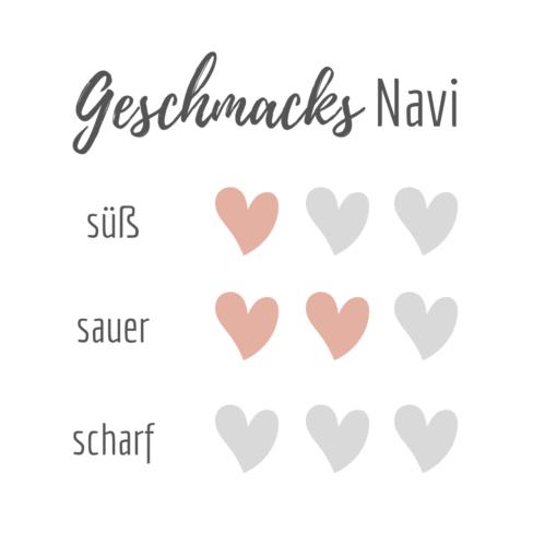geschmacks-navi-salz-zitrone