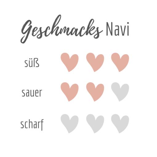 geschmacks-navi-signature-mix