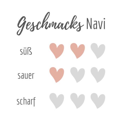 geschmacks-navi-tropischer-mix
