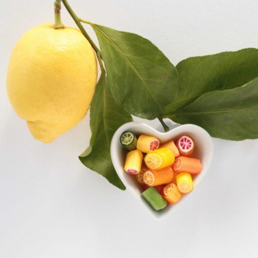 citrus-bonbons