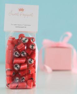 Bonbons mit Anker von Sweet Poppet