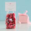 Bonbons Sauerkirsche von Sweet Poppet