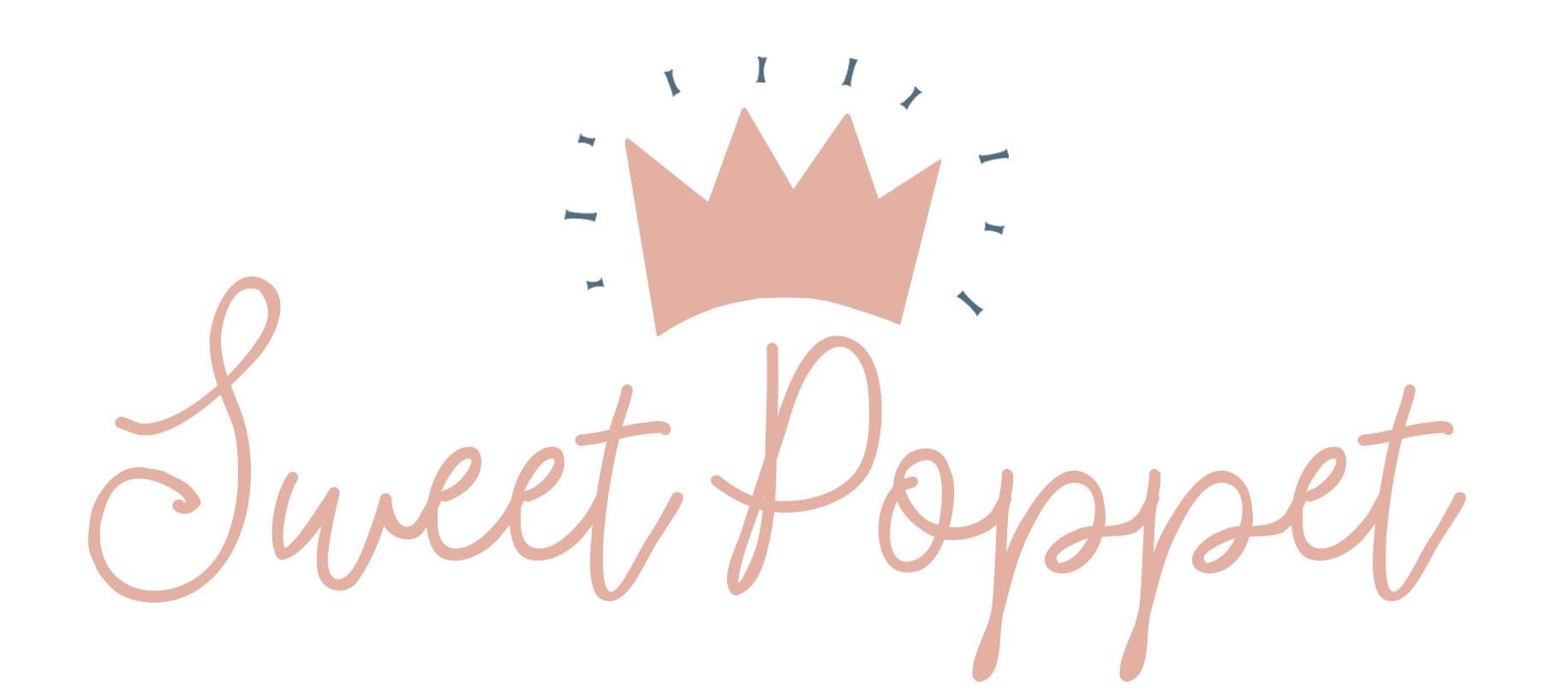 Sweet Poppet
