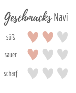 geschmacks-navi-i-love-you-bonbons
