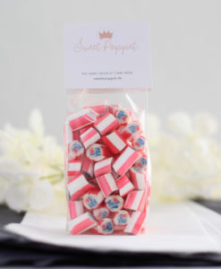Sweet Poppet I love you-Bonbons Lifestyle-Bild