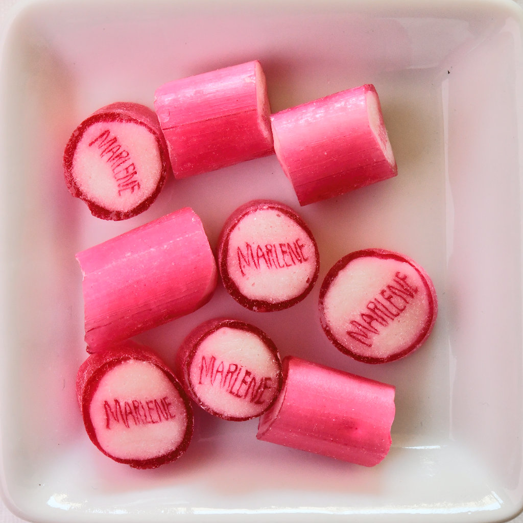 bonbons-mit-namen