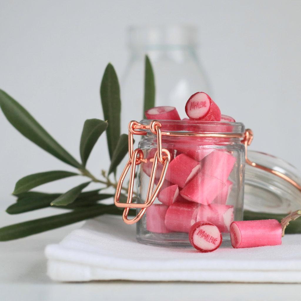 bonbons-pink-kommunion
