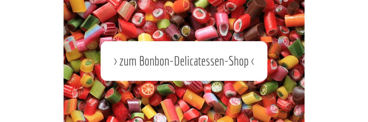 bonbon-onlineshop