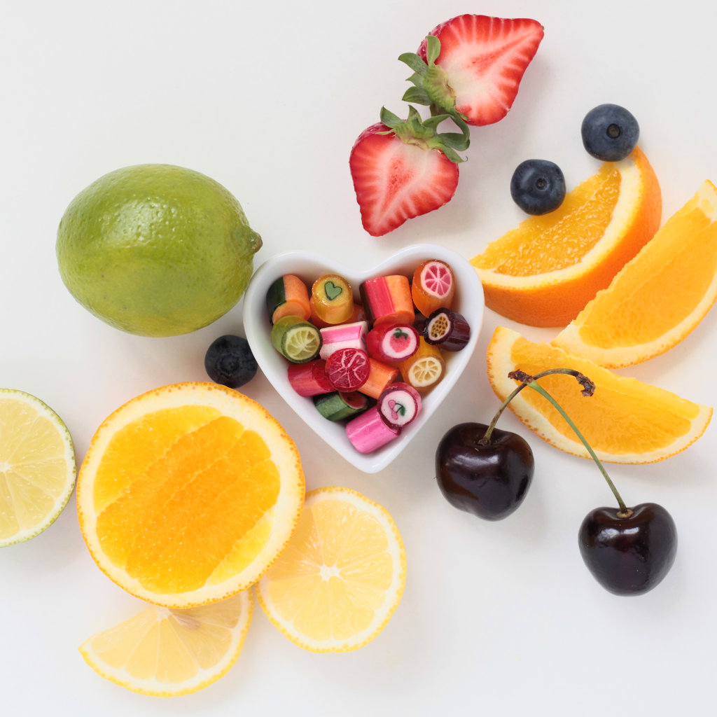 bonbons-fruchtig-suess