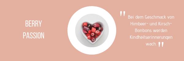 geschmack-rote-fruechte-bonbons