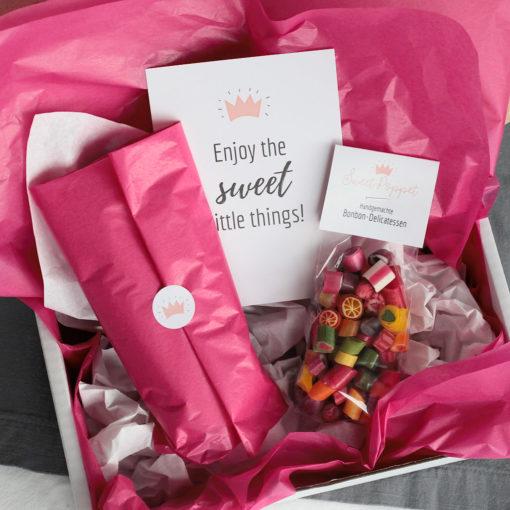 paket-sweet-poppet-bonbons