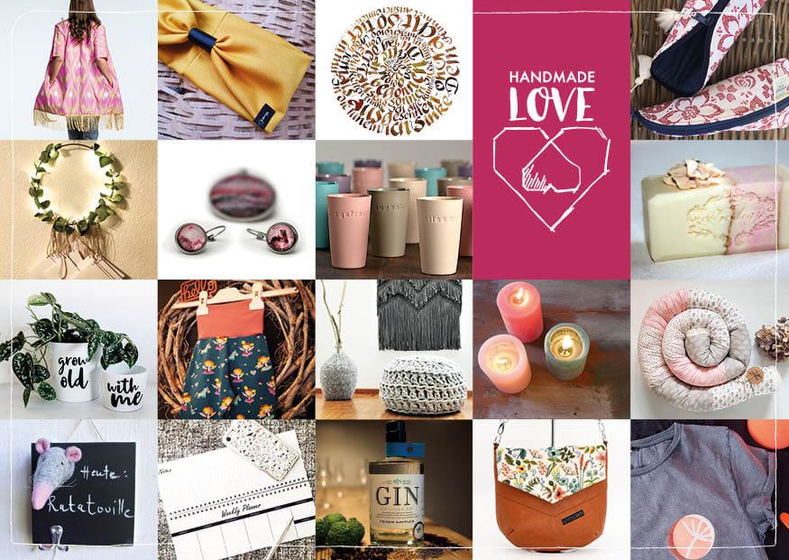 handmade-love-collage